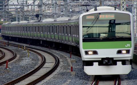 commuter3