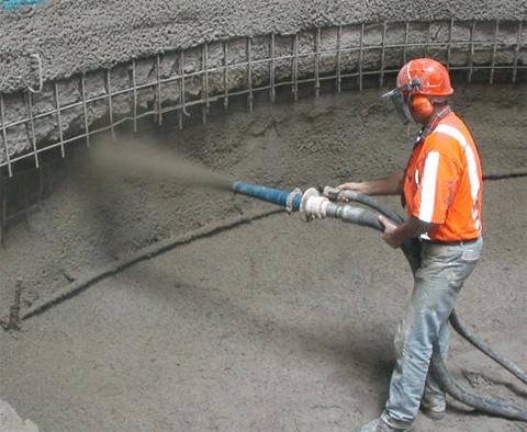Method tunneling austrian new pdf