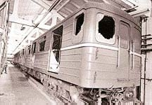 Baku_Metro_car_after_the_1995_fire