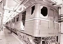 Baku_Metro_car_after_the_1995_fire
