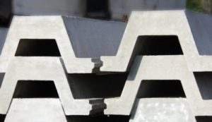 concretesheetpile