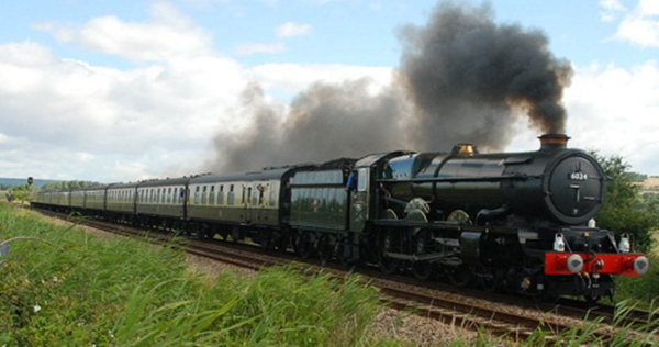 king-edward-steam-train-1