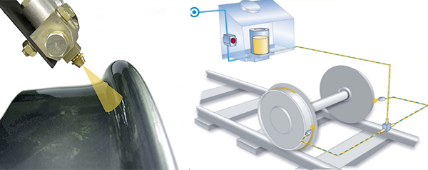 Car engine oil wholesale uk